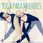 Aulas Yoga para mulheres