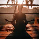 Consciência e auto-cuidao